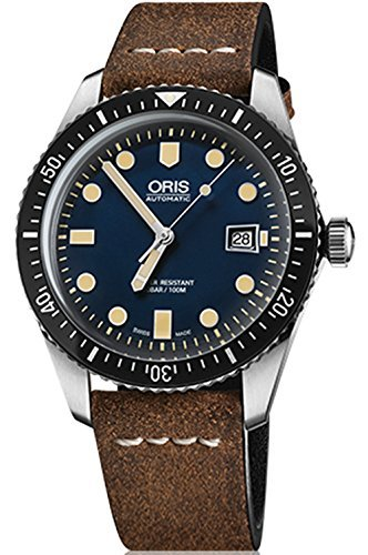 1513929049 772 oris divers sixty five - Oris Divers Sixty-Five