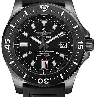 Breitling Superocean 44 Special Herren Armbanduhr M1739313BE92 152S 322x330 - Breitling Superocean 44 Special Herren-Armbanduhr M1739313/BE92-152S
