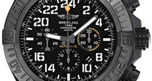 Breitling Avenger Hurricane XB1210E4BE89154SM20SS1 310x165 - Breitling Avenger Hurricane XB1210E4/BE89/154S/M20SS.1
