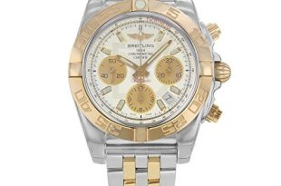 Breitling CB014012.G713.378C–Armbanduhr